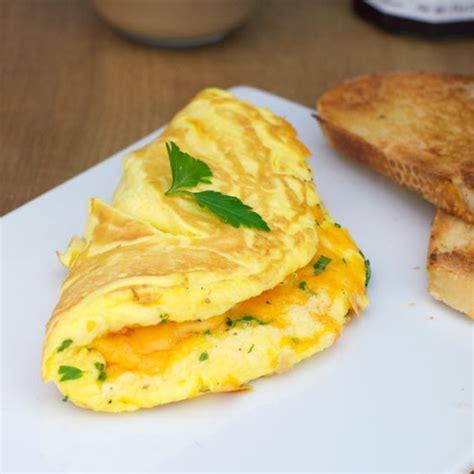 site de recettes de cuisine omelette fromagère cuisiner c 39 est facile