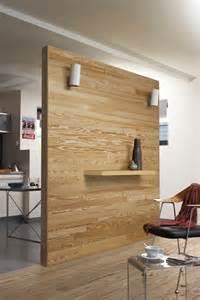 lambris plafond salle de bain poser du lambris pvc salle de bain au plafond devis travaux renovation 224 lyon soci 233 t 233 swzmxj