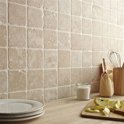mosa 239 que sol et mur mineral ivoire leroy merlin