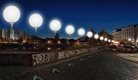 25 years after the fall of the berlin wall berlin you re
