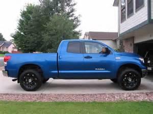 toyota tundra performance parts - Centric® 130 44729 Toyota Tundra