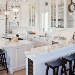 kitchen pictures design 1000 images about breakfast bar on breakfast 2437