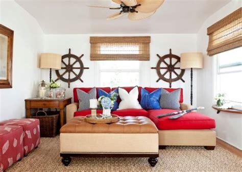 seashell room decor nautical decor ideas from ship wheels to starfish