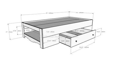 Craigslist Dining Room Sets Size Bed Dimensions Hometuitionkajang