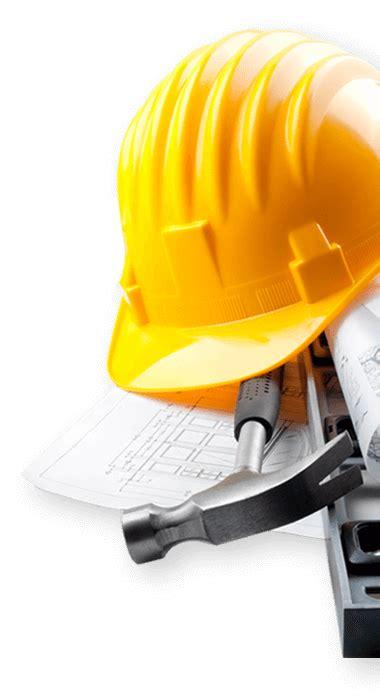 residential general contractor cornerstone custom