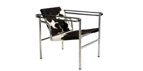 Chaise Basculante by Chaise Basculante Ziloo Fr