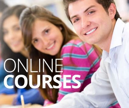 diploma courses free get 100 discount on your diploma courses with cpd