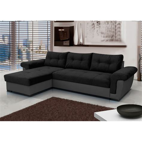 cheap black loveseat cheap black corner sofa sofafox
