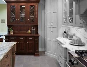 A Guide To Cabinet Terminology