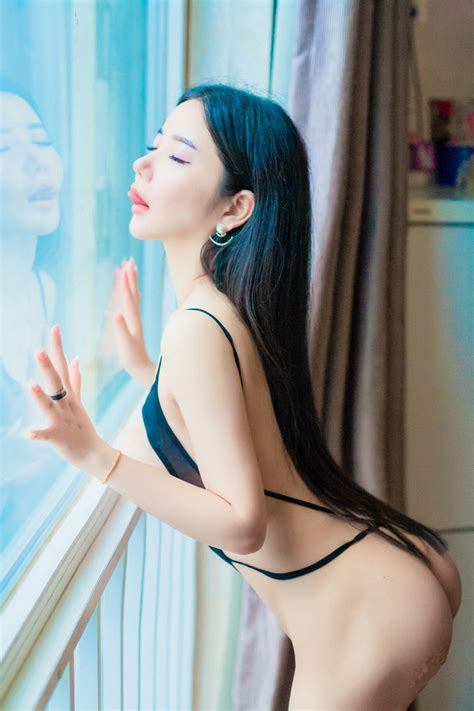 Foto Bugil Abg Smp Bohay Hot Girl Hd Wallpaper