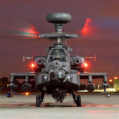 25+ Best Ideas About Ah 64 Apache On Pinterest