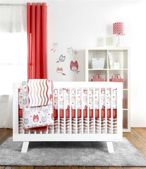 collection chambre bebe collection zago pour chambre de bébé de bouclair maison
