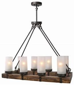 Stark light pendant rustic kitchen island lighting