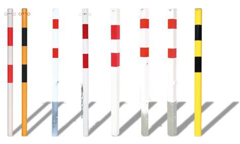 briefkastenständer edelstahl zum einbetonieren pfosten einbetonieren runder edelstahl pfosten 42 mm zum einbetonieren zur befestigung