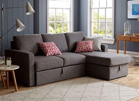 mattress bunk bed madden sofa bed dreams