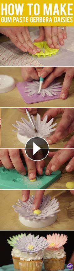 how to make gum paste cupcake b day dress on pinterest disney princess cupcakes pull apart cake and princess dresses