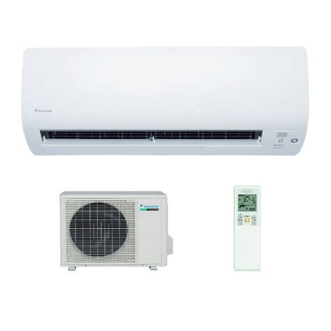 prix d un climatiseur mural prix climatiseur mural cuest quoi un mini climatiseur on peut dire que un mini climatiseur
