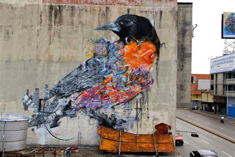american mural artists south american artists 10 best names