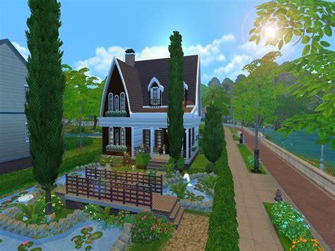 Aabha's Riverside Dream Cottage