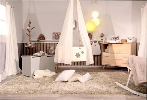 image deco chambre chambre bébé cocooning idées d 39 images à la maison