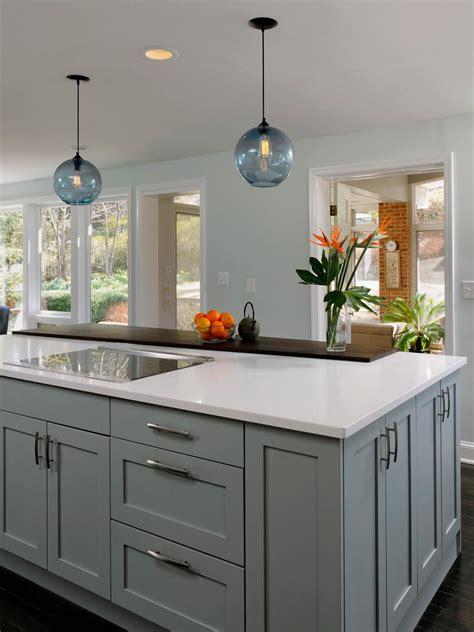 shaker kitchen cabinets pictures ideas tips  hgtv hgtv