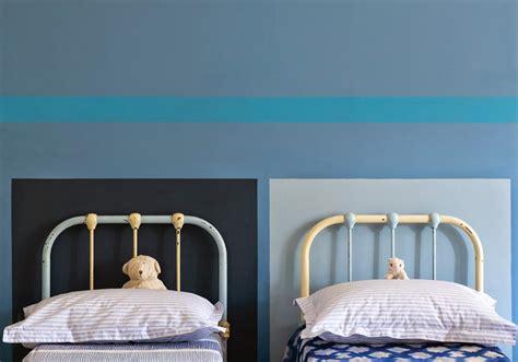 tapis plan de travail cuisine awesome tapis plan de travail cuisine 14 indogate chambre bleu canard et jaune modern aatl