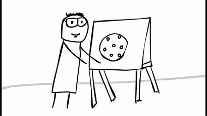 Oatmeal Raisin Drawing Clipart Clipartmag Cookies
