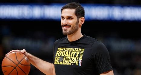 'I love you guys. I understand': Why Omri Casspi must wait ...