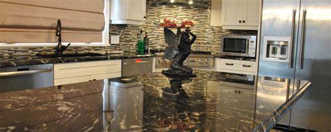 how to install a backsplash in the kitchen titanium granite countertops city