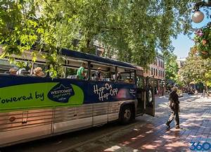 Vancouver Tours Vancouver Sightseeing Tours Vancouver