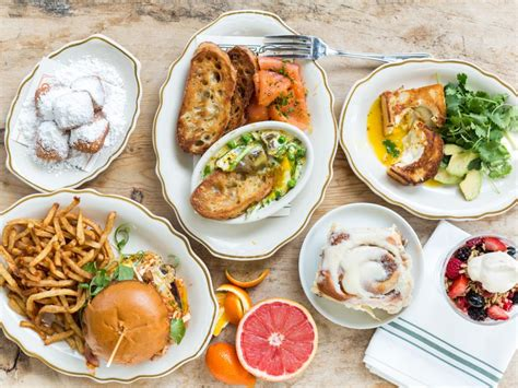 images cuisines best brunches in the united states food