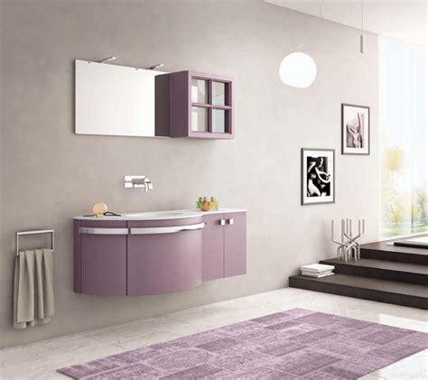 mobili da bagno classici offerte arredo bagno in offerta arredamentipignataro it