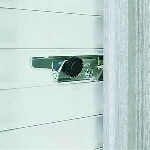 Fenstersicherung Ohne Bohren : abus rs97 rollladensicherung ohne bohren expert ~ Eleganceandgraceweddings.com Haus und Dekorationen