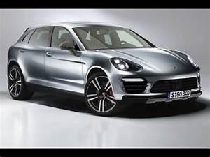 Nouveau Porsche Cayenne 2018 : new porsche cayenne 2018 youtube ~ Medecine-chirurgie-esthetiques.com Avis de Voitures