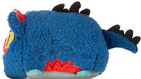 tsum plush disney hero fred mini exclusive inch