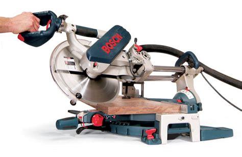 Smepowertool  Power Tools