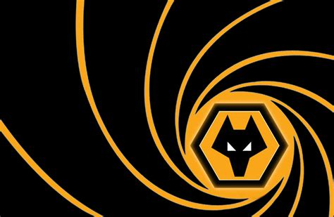 wolverhampton wanderers wallpapers  gallery