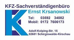 Abrechnung Nach Gutachten : ernst krsanowski beilackierung upe aufschl ge verbringungskosten ~ Themetempest.com Abrechnung