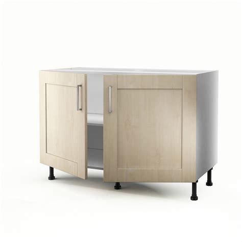 meuble cuisine tout en un evier ancien cuisine avantaprs relooker une cuisine