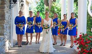 september wedding colors gallery wedding dress With where to go for honeymoon in september