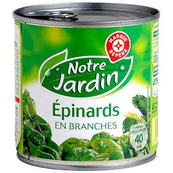 cuisiner epinard en boite rappel d epinards leclerc marque repères urgence sanitaire danger lyon saveurs