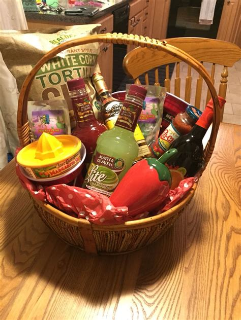 The 25+ Best Margarita Gift Baskets Ideas On Pinterest. Simple Desert Backyard Ideas. Shower Ideas Girl. Fireplace Veneer Ideas. Craft Ideas Seashells. Quinoa Brunch Ideas. Funny Office Awards Ideas Free. Easter Ideas On Pinterest. Kitchen Design Pictures Oak Cabinets