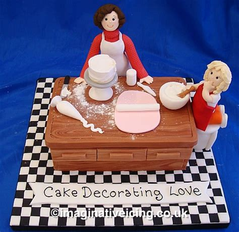 cake decorating classes imaginative icing cakes
