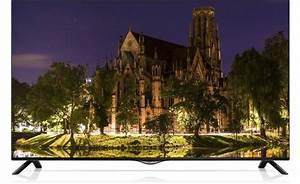 Optimale Höhe Fernseher : uhd 4k fernseher 42 zoll check 42 zoll tv test quellen ~ Frokenaadalensverden.com Haus und Dekorationen