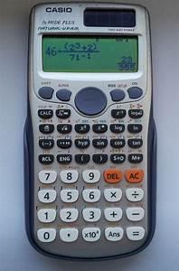 Logarithmus Berechnen Ohne Taschenrechner : streit um luxus taschenrechner viewpoint gam ~ Themetempest.com Abrechnung