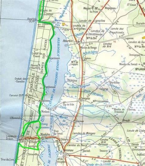 chambre d hotes aquitaine voie du littoral gironde 2 asjca