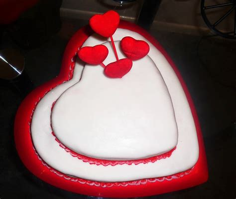 Images Of Birthday Cakes Hd Birthday Wallpaper Birthday Cakes