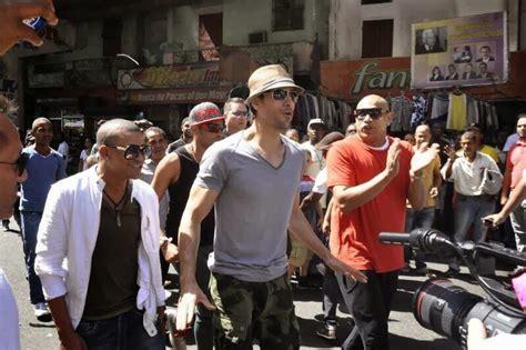 Enrique Iglesias Bailando, La Recensione Del Singolo E