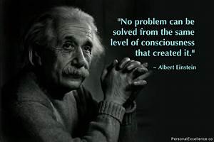15 Engineering ... Engineering Challenge Quotes