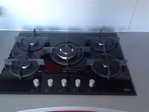 Piano cottura in offerta 19597 elettrodomestici a prezzi for Offerta piano cottura